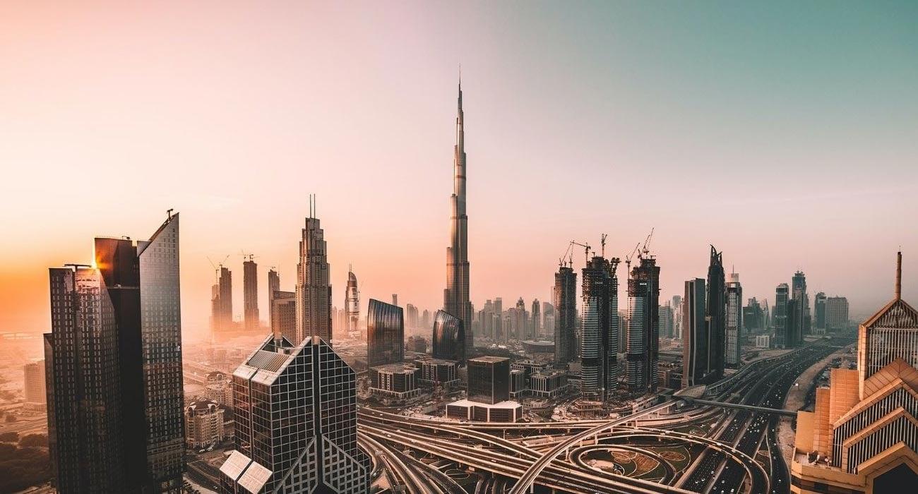 Dubai-Slider-2