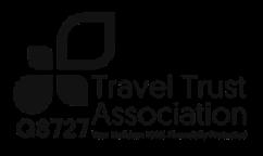 Travel Trust 2