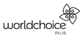 Worldchoice